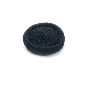 Replacement Cushion for Wide Range Earphone