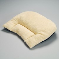 Sacro Saver Bed Rest Cushion