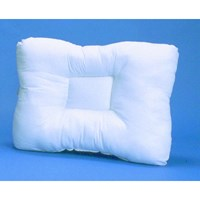 Multi-Core Therapeutic Support Pillow