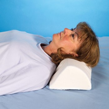 Softeze Memory Foam All Purpose Support