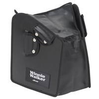 Picture of Tote for 3-Wheel Rollators-Black