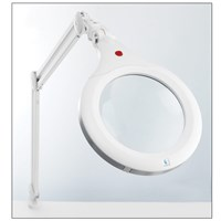 Daylight Ultra Slim Magnifying Lamp XR- 1.75x