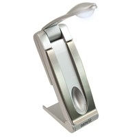 Sentina Folding LED Computer Light-Book Light