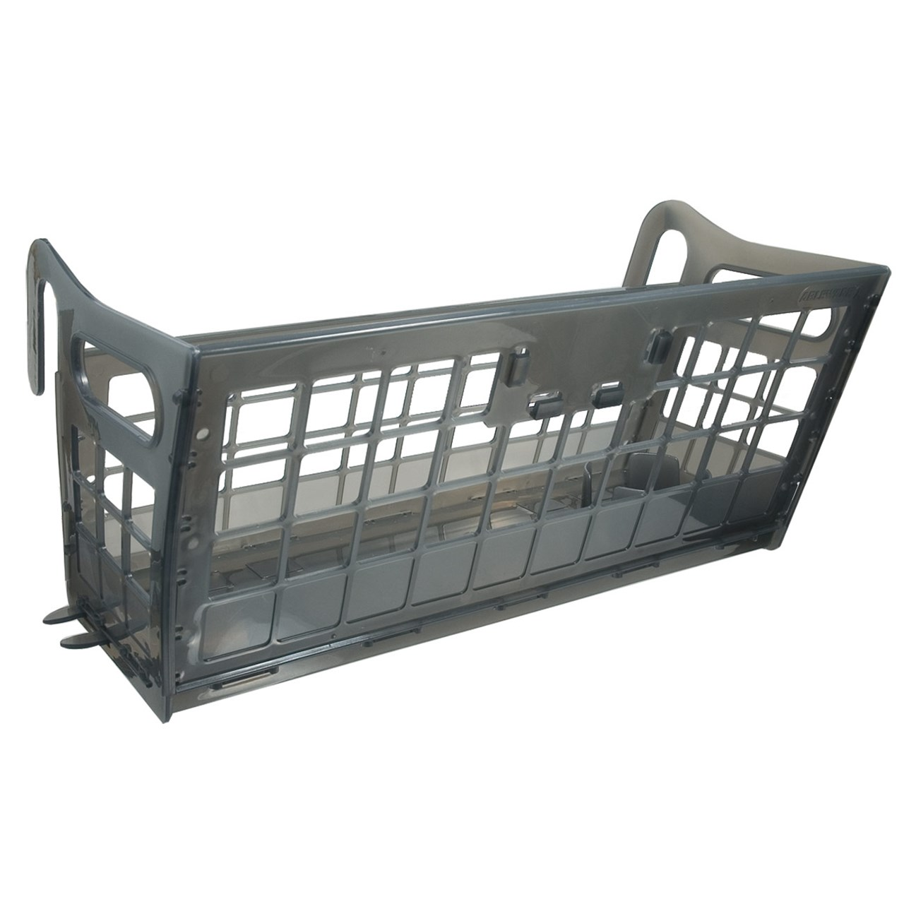 MaxiAids | No-Wire Walker Basket
