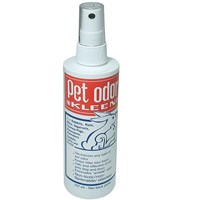 Picture of Pet Odor Kleen