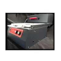 Picture of Maxi-Form Braille-Tactile-Brailon Duplicator- Intl