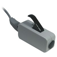 Picture of Bookmark Switch for Talking Book Machines