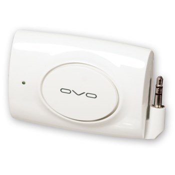 Mobile Amplifier for MP3, PC, Cell Phone
