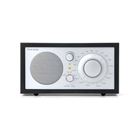 Picture of Low Vision Large Dial AM-FM Table Radio