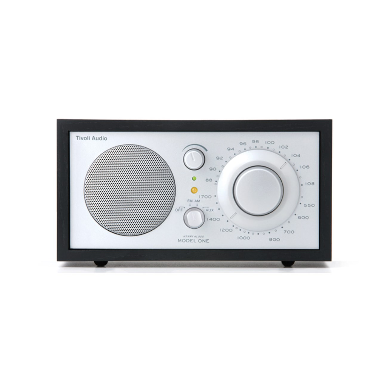Best Bathroom Radio Low Vision Large Dial Am Fm Table
