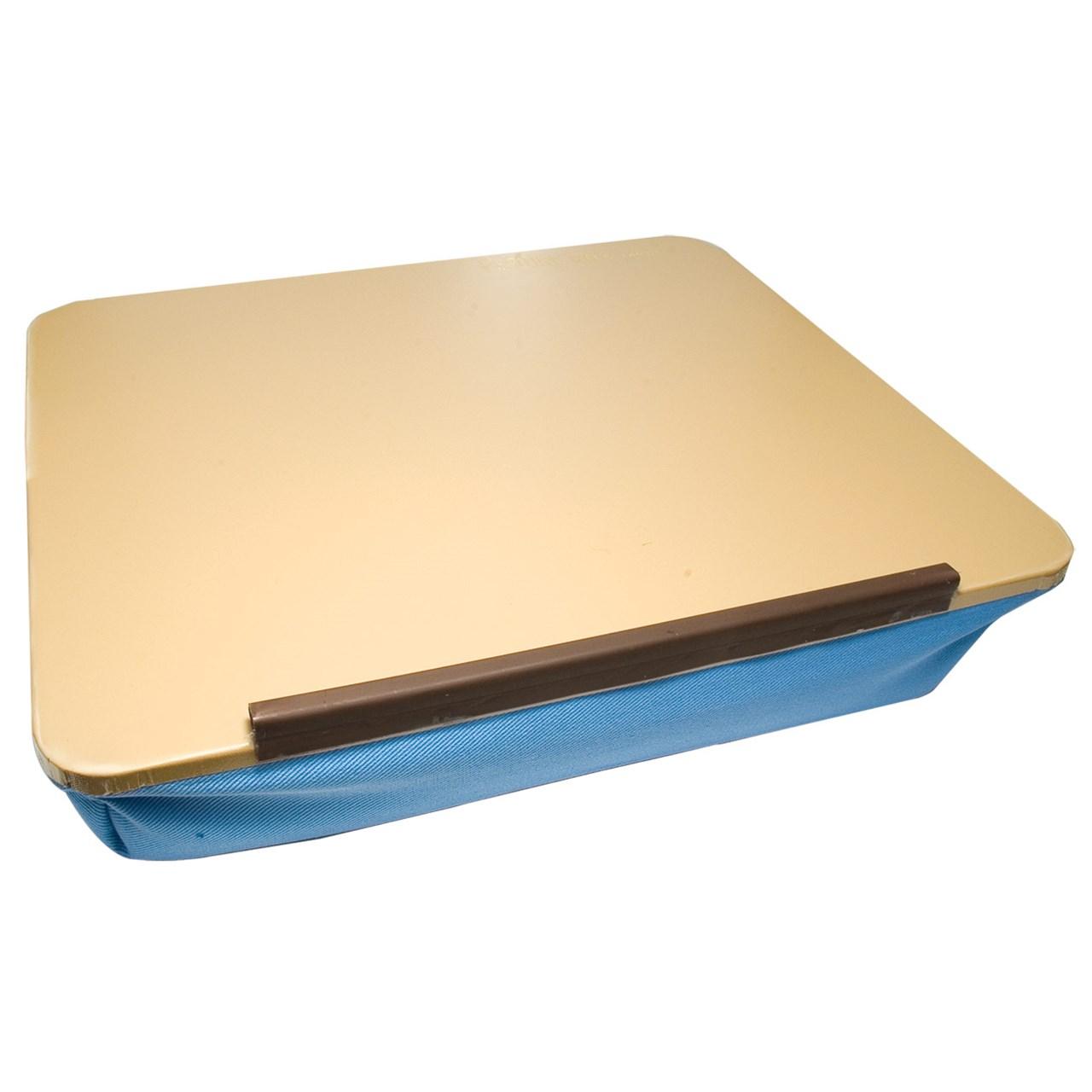 MaxiAids | Posture-Rite Lap Desk