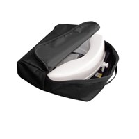 Carry Bag for Raised Toilet Seats