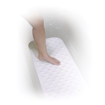 Shower Bathtub Mat