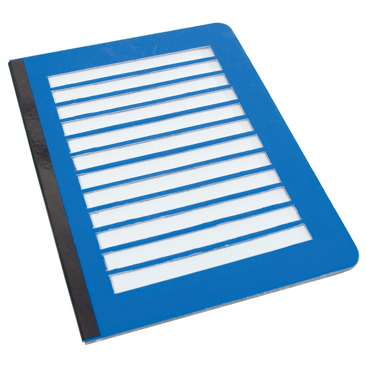 MaxiAids   Fold-Over Low Vision Note Writing Frame