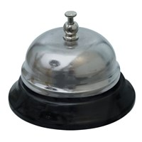 Picture of Emergency Round Call Bell