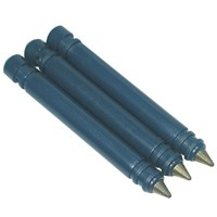 EvoPen Blue Ink Re-Fills - 3-Pack