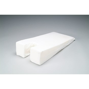 Face Down Pillow- Large
