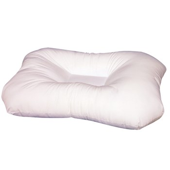 Orthopedic Allergy Pillow