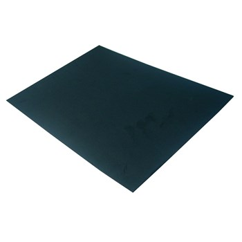Non-slip Pad with Adhesive Bottom - Black
