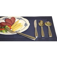 KEatlery Weighted Utensil -Fork