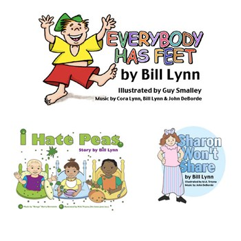 Simtech Early Literacy Bundle- 5 Users -Software