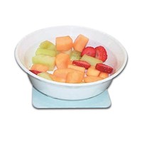 Freedom Snack Bowl with Suction Pad