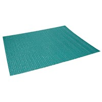 Non-Slip Grip Mat - Twelve by Fifteen Inches Roll