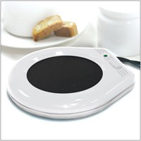 Picture of Coffee, Tea and Soup Warmer