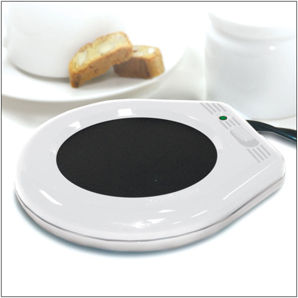 coffee tea and soup warmer - Soup Warmer