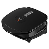 George Foreman Champ Grill - Black