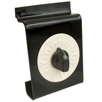 MAXI Tactile Medium Ring Timer with Magnetic Strips