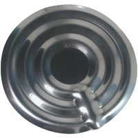 Picture of Boil Control Disc