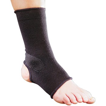 Ankle Brace, Size Small-Medium