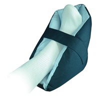CarePillow Foot Protector Pillows - Blue