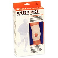 Knee Brace, Size Medium