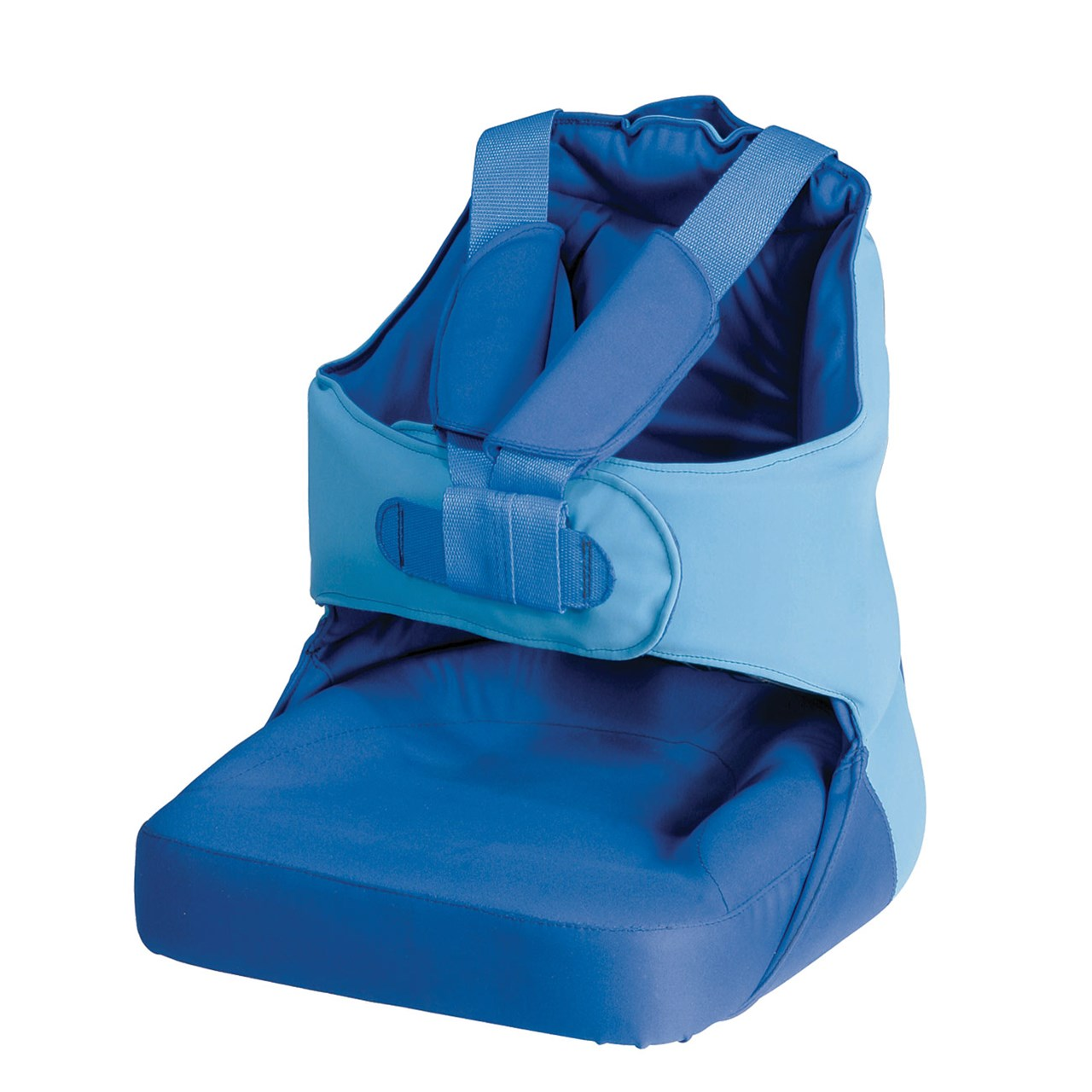 Amazing Seat2Go Positioning Seat Medium Caraccident5 Cool Chair Designs And Ideas Caraccident5Info