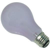 CHROMALUX Natural Light Bulb - 50-100-150 Watt