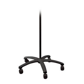 Luxo Floor Stand - Black