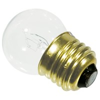 Trisonic Decorator Light Bulbs - Pack of Two