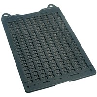 Picture of Braille Slate