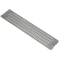 Picture of Braille Slate- BASIC E-Z