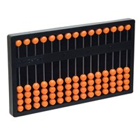 Picture of Abacus for the Blind