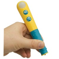 Hot Dots Talking Pen