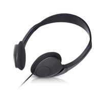 Bellman Audio Maxi Headphones