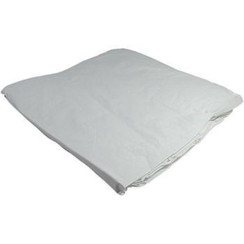 Protective Mattress Cover - King Size