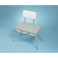 Transfer Chair Pad- Large -Pad Only