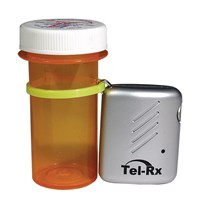 Picture of Tel-Rx Talking Prescription Recorder