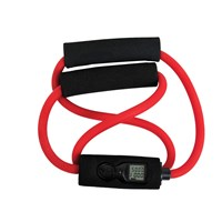 GNC Digital Resistance Bands