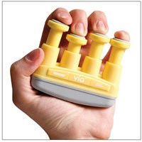 Handi-Exerciser - The Easy to Use Hand Exerciser
