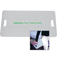 SafetySure Transfer Board - 23 inches